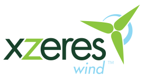 XZERES_Wind_Hi-res-01