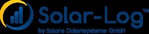 Solar-Log_Logo_bySDS_online