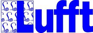 Lufft-Logo_blue