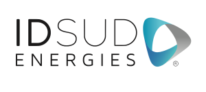 Logo IDSUD - ENERGIES